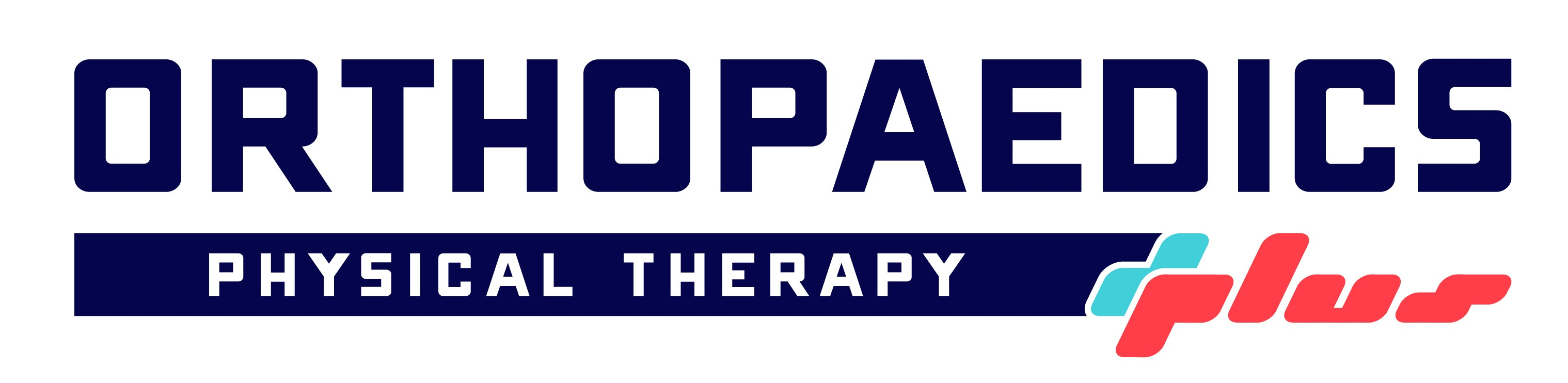 Orthopaedics Plus Physical Therapy